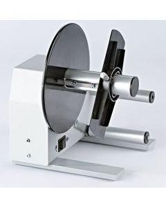 Carl Valentin COMPA External Rewinder