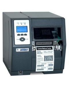 Datamax-O'Neil H6308 Thermal Transfer