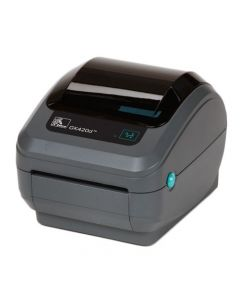 Zebra GK420D 203DPI Desktop Printer