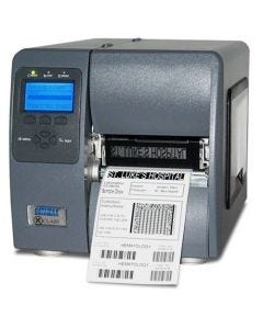 Datamax-O'Neil M4206 Mark II Thermal Direct