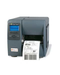 Datmax-O'Neil M4206 Mark II Thermal Transfer + LAN