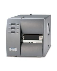 Datamax-O'Neil M4210 Mark II Thermal Transfer + LAN