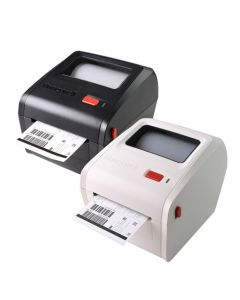 Honeywell PC42D Thermal Direct Desktop Printer