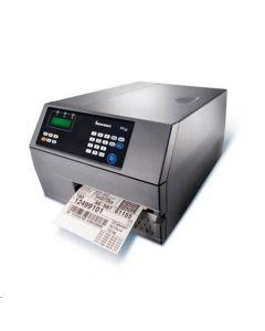 Intermec PX6IC Printer Thermal Transfer 300DPI
