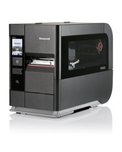 Honeywell PX940 High Industrial Label Printer with Label Verifier