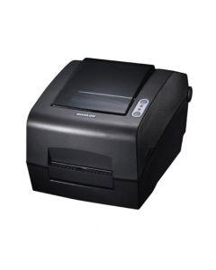 Bixolon TX400EG Thermal Transfer Desktop printer