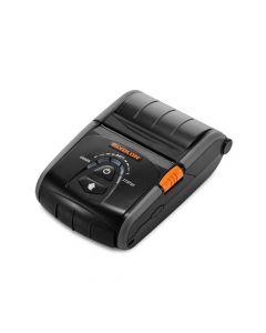 Bixolon R200II + Bluetooth