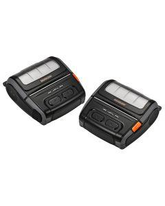 Bixolon SPPR410 Mobile receipt printer