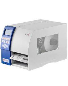 Vita II 104/8 Printer