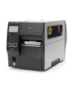 Zebra ZT410 203DPI Industrial Printer