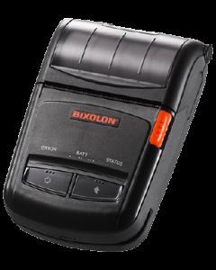 Bixolon SPPR210 Mobile label receipt printer
