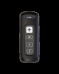 Zebra CS4070 Bluetooth pocket scanner