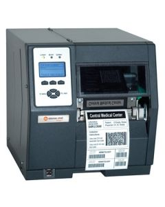 Datamax-O'Neil H4212 Thermal Transfer