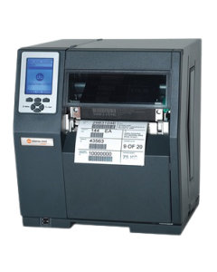 Datamax-O'Neil H4310 Thermal Direct