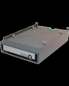 Datamax-O'Neil E Class battery Pack