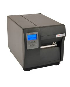 Datamax-O'Neil I4310e Mark II Thermal Transfer + LAN
