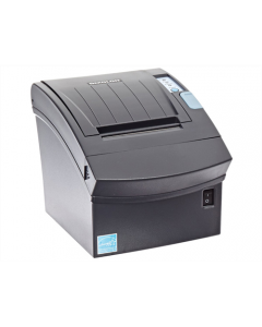 Bixolon SRP350II Receipt Printer with cutter