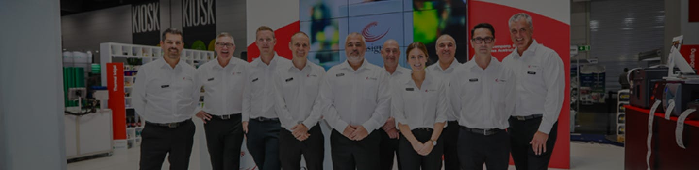 Winson Employee Engagement Survey Results 2019