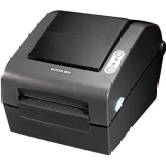 Thermal Printer Support