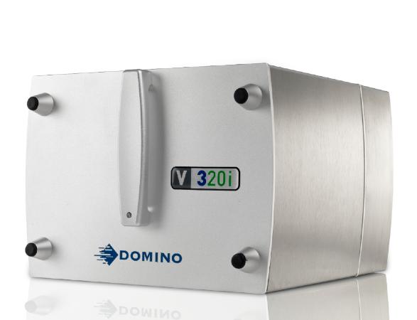 Domino V320i